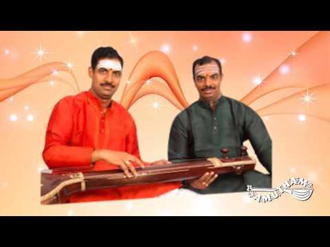Bhamaro - Muvvagopala 3 - Malladi Borthers