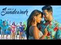 AVI J: SUNDOWNER Official Video Song | T-Series