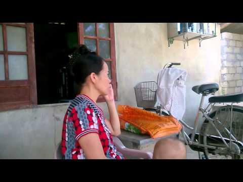 Nguyễn Văn Bình _ Nguyễn Văn Yên