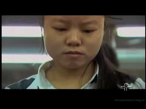 China Blue 2006 (Legendado).