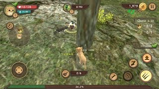 Cat Sim Online  Turbo Rocket games