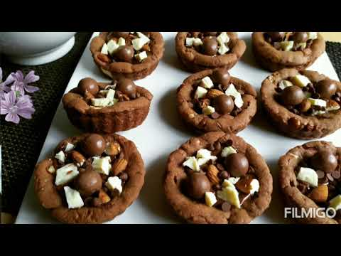 gâteaux-cookies-extra-gourmand