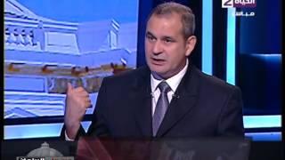 وكيل 'اقتصادية البرلمان': تجارة العملة تُدار من خارج مصر.. فيديو