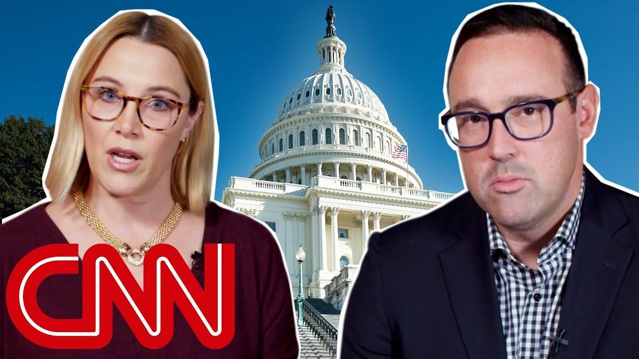 Deval Patrick ends 2020 presidential campaign - CNNPolitics