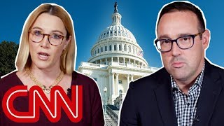 SE Cupp: Conservatism isn't dead … it's in a coma