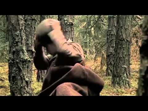 Франц + Полина 2006 Драма Русский фильм
