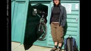 Outdoor Bike Storage By Optea-referencement.com