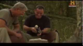 Fabricando armas-herramienta mayas thumbnail