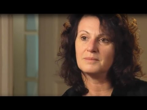 Sue Palmisano, Professor of Art