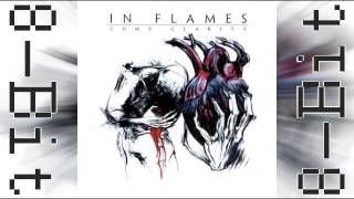12 - Vanishing Light (8-Bit) - In Flames - Come Clarity