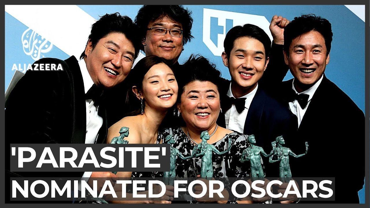 https: //www.parassite korea films in youtube.com