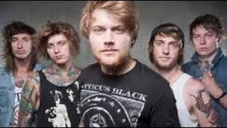 NEWS FLASH: Asking Alexandria Begins Recording New Album!