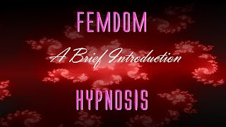 Preview Time Over Mind Erotic Hypnosis - مهرجانات