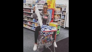 CVS Couponing - MY DEALS 3192019 Couponing With Toni