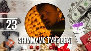 Free Mp3 Songs Download Shimmymcmp3 Free Youtube Converter