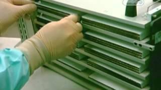 Как сделать литиевые батарейки
