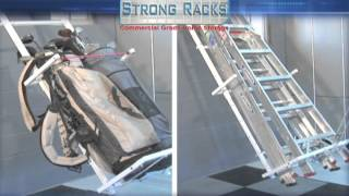 Strong Racks Garage Storage Lift.mov