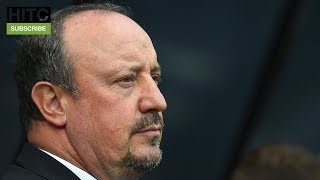 How Frustrating Was Newcastle's Transfer Window?