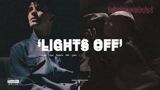 "FREE | Eli Sostre Type Beat + Johnny Yukon Type Beat 2019 ~ ""LIGHTS OFF"" [prod. OFEY]"