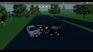 Roblox Greenville: Reviewing The 4 Brand New Released Cars! Prius, TLX, WRX, And Fusion!