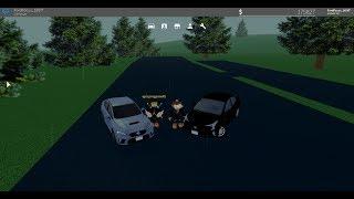 Roblox Greenville: Die 4 brandneuen Autos im Überblick! Prius, TLX, WRX und Fusion!