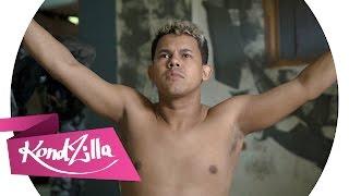 Video MC Bó do Catarina - Vida Loka Também Ama (KondZilla) download MP3, 3GP, MP4, WEBM, AVI, FLV September 2018