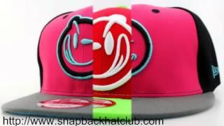 Buy Cheap yums snapback hats on snapbackhatclub.com
