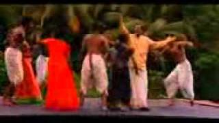 kumbidugiren   Rev Paul Thangiah Tamil Christian songs