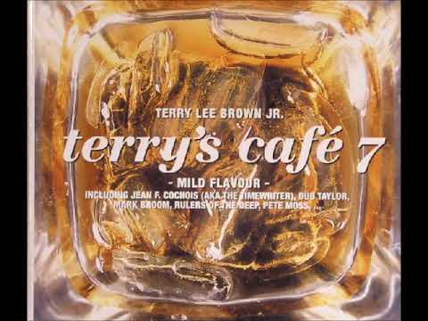 Terry's Cafe Vol. 7 (2004)