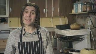 The Geordie Kitchen