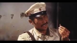 СЕДЬМАЯ ПУЛЯ    Фильм о гражданской войне  СССР