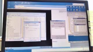 Windows 7 vs XP previous versions