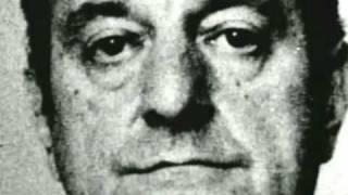 Die Paten der Mafia- John Gotti & Toto Riina (1-5)