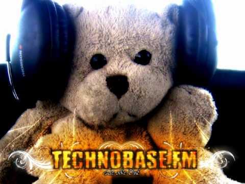 Die Atzen feat  Nena   Strobo Pop Dave Dee! vs  DJ Harddanzor Bootleg