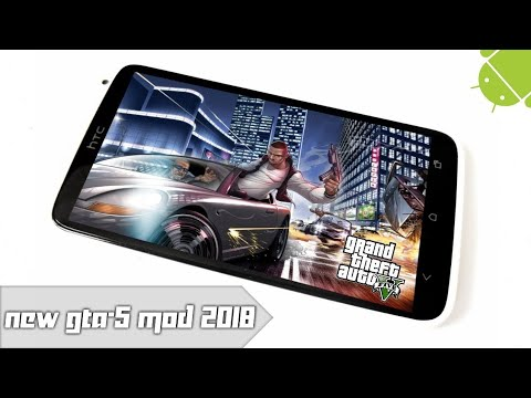 gta 5 android download media fire