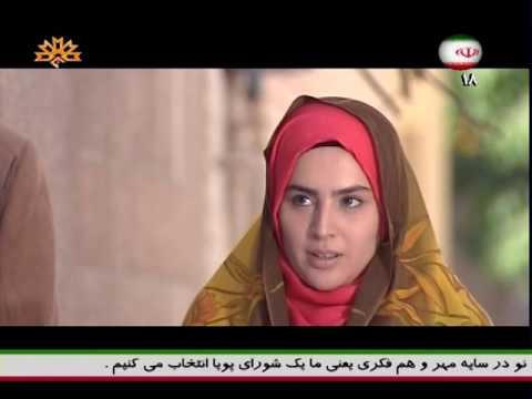 Tour of IRAN (AZARBAIJAN) 2013