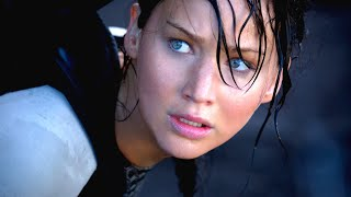 Why You Haven't Seen Jennifer Lawrence Acting In A While
