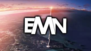 ◄ EDM ► Elephante - Temporary Love ft. Brooke Forman (Extended Mix)