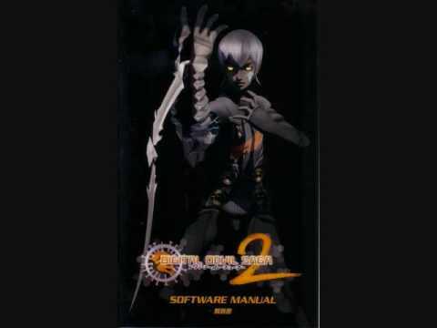 My Top 50 RPG Town Themes #32- Digital Devil Saga 2
