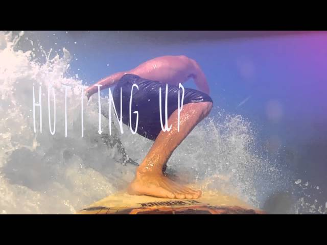 Hotting Up (Album Teaser) - IRATION