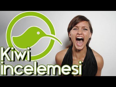 Son Günlerin Baş Belası Uygulaması Kiwi İncelemesi