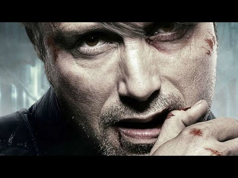 8 Nuances That Made Mads Mikkelsen's Hannibal So Great