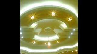 Repeat youtube video finisaje interioare scafe gips carton rigips forme tavane false design