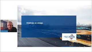 Oleje silnikowe - podstawy [bezpłatne szkolenie online]