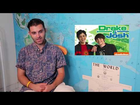 Interviews To The Max (ft. Cael Dadian)