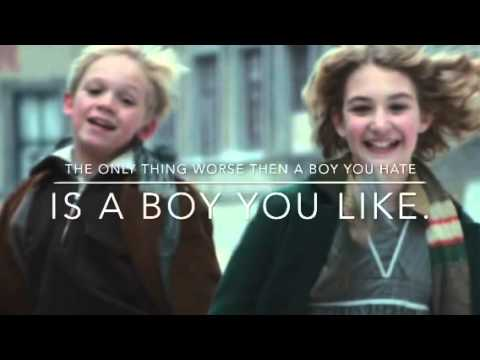 The Book Thief Quotes Interesting The Book Thief Inspirational Quotes YouTube