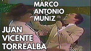 Marco Antonio Muñiz - Solo con las estrellas