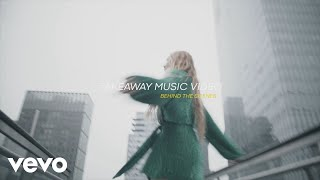 The Chainsmokers, Illenium - Takeaway - Behind the Scenes ft. Lennon Stella