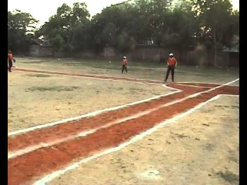 Bilaspur Baseball Premier League BPL Tournaments Girls Boys