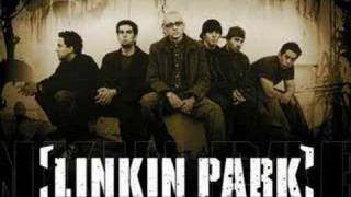 Linkin Park & Britney Spears - Toxic and Faint  (Remix)
